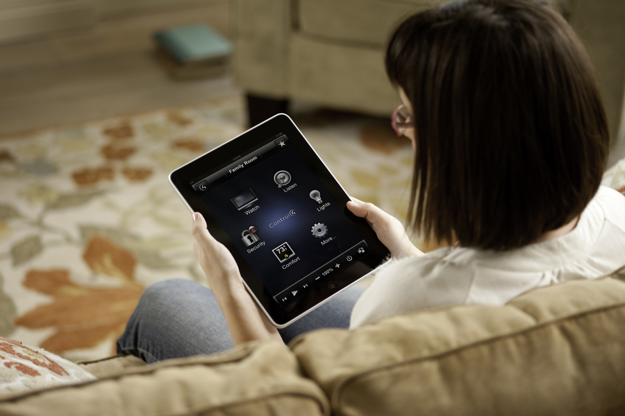 Why You Should Hire a Home Automation Installer